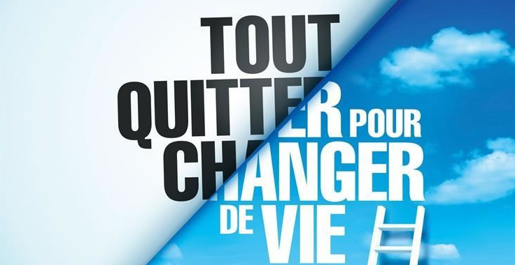 changedevie-2