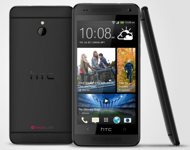 meilleur-smartphone-android-120902