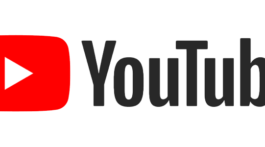 youtube-logo-2017-743