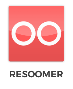 resoomer-logo-vertical